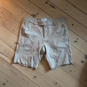 Les Deux shorts