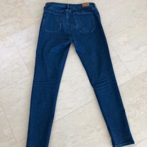 Virkelig skønne bukser fra MIH☀️🌸☀️