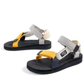 Hay sandaler