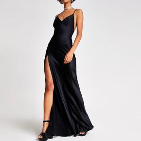 Pepe Jeans kjole