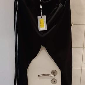 Cassiopeia bukser