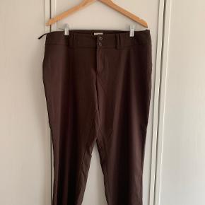 Franca bukser