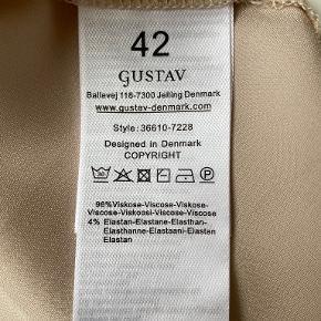 Gustav bluse