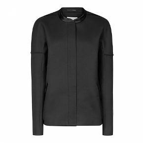 Reiss jakke