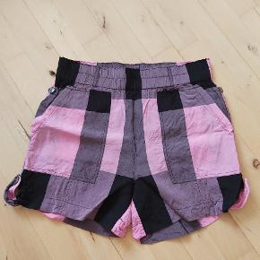 Ganni shorts