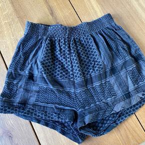 Cecilie Copenhagen shorts