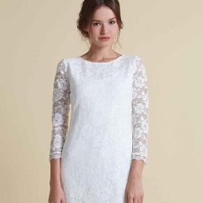 LeLook anden kjole & nederdel