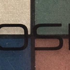 ⭐️Gosh makeup - 4 stk ⭐️  -Infinity eyeliner, waterproof  (006 ash)  -Infinity eyeliner, waterproof (005 Ocean) -Eye xpression (003 Urban nature) -Giant pro kajal (black)  Stadig i emballagen.   😊  Pris pr. Stk 25 kr + fragt🙂    #Secondchancesummer