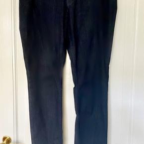 Studio Clothing Jeans str 46 længde 32