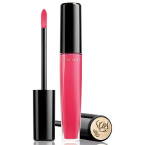 Lancôme makeup