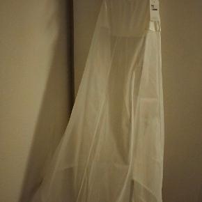 Bianco Evento anden kjole & nederdel
