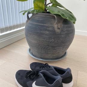 Der er virkelig ingen tegn på at de er brugt. Skoene er brugt meget få gange. De er virkelig søde og sidder godt på foden.  Byd gerne🥰