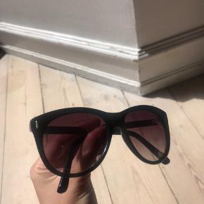 Vintage solbriller