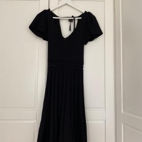 Sandro Paris kjole