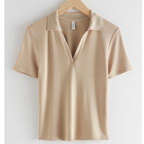 Brugt en gang, sælger kun fordi farven ikke var så god til mig, ellers rigtig lækker trøje. Str. 34