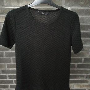Kello t-shirt