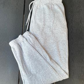 PIECES homewear