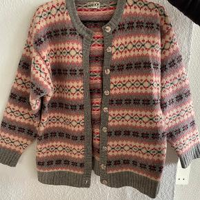 Mexx sweater