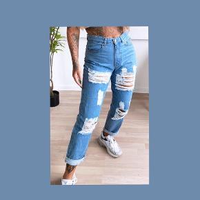 Utopia Clothing bukser