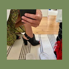 H&M Stiletter
