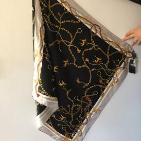 CODELLO tørklæde