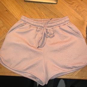 Maché shorts