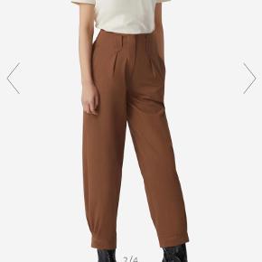 KENZO bukser