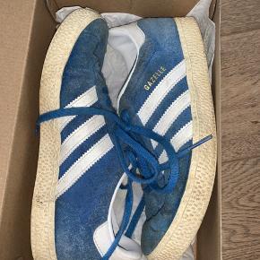 Nice Adidas Gazelle størrelse 36, byd