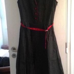 Rikke Sandberg kjole