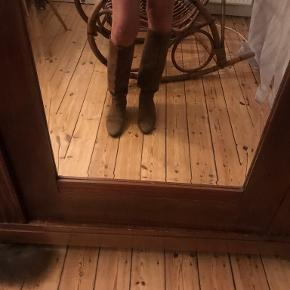Lanvin støvler