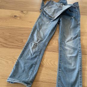 Levi's buksedragt