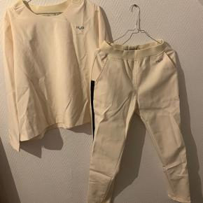 H2O Tøj