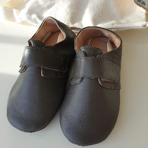 Easy Peasy andre sko til drenge