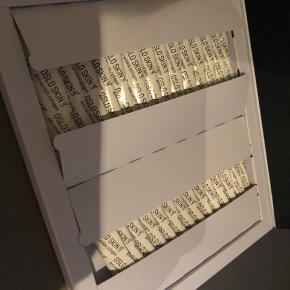 28 breve i 😊 Oslo Skin Lab collagen pulver