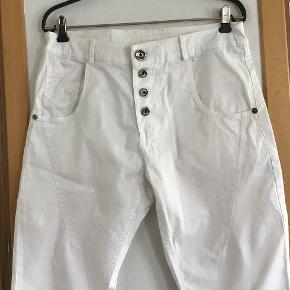 Maryley jeans