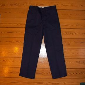 COND 10/10 SIZE 32/30 DICKIES