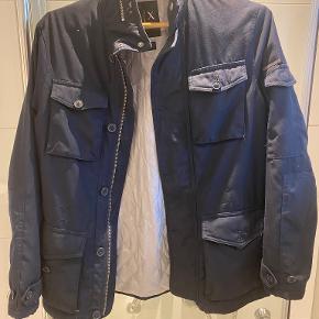 Armani Exchange frakke