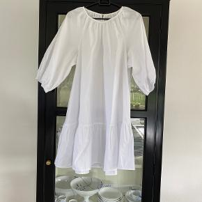 Plus Fine kjole
