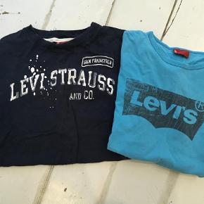 Varetype: T-shirt Størrelse: 12år Farve: Blå Prisen angivet er inklusiv forsendelse.