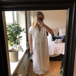 Becksöndergaard kjole
