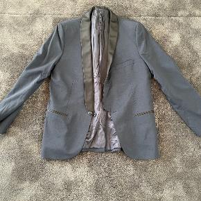 Lanvin andet jakkesæt