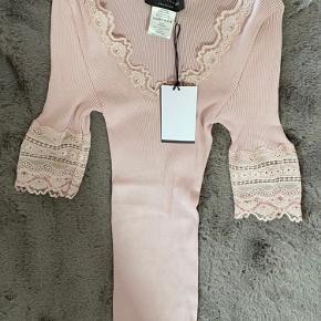Rosemunde tøj