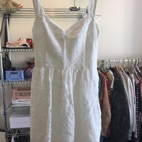 Hollister kjole eller nederdel