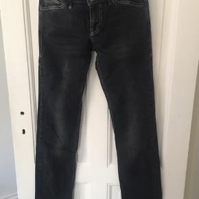 BZR Jeans