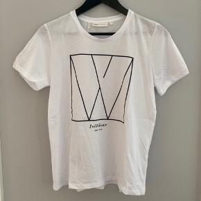 InWear t-shirt