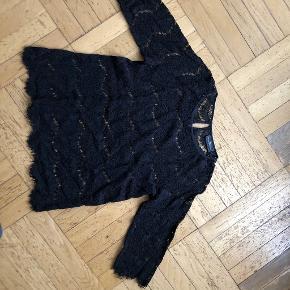Stylebutler bluse