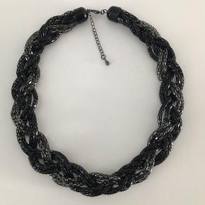 Selected halskæde