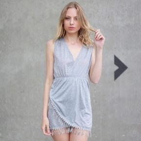 Super sød kjole fra JUST FINE. Har aldrig været brugt.   #30dayssellout