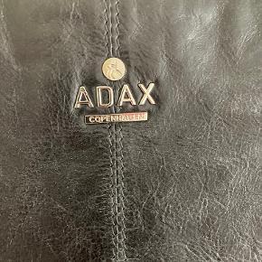 Adax skuldertaske