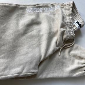 Birger Christensen Andre bukser & shorts